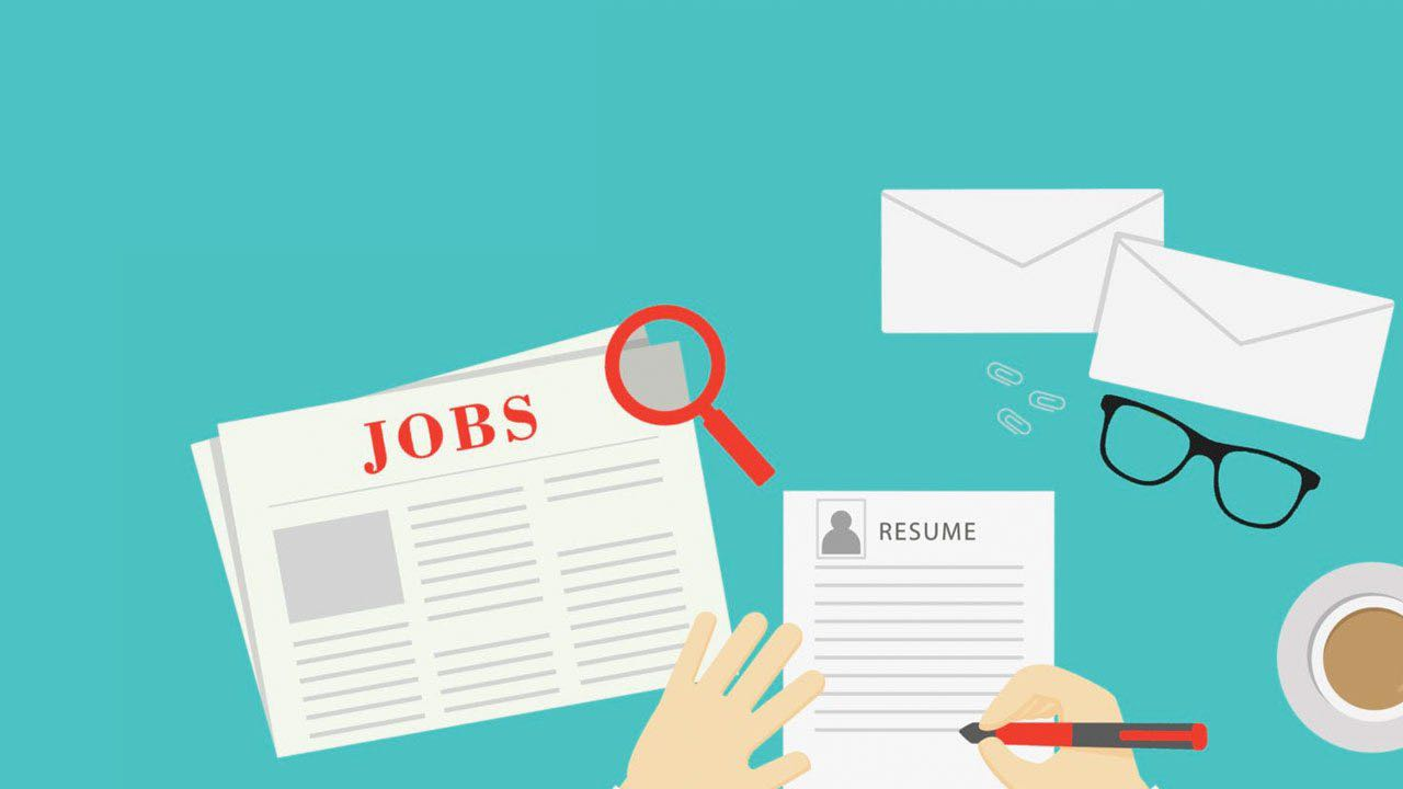 Top tips of writing Resume that will have you get hired